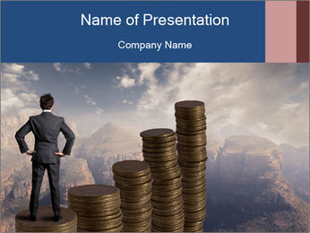 0000081600 PowerPoint Template