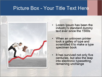 0000081600 PowerPoint Templates - Slide 13