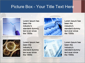 0000081600 PowerPoint Templates - Slide 14
