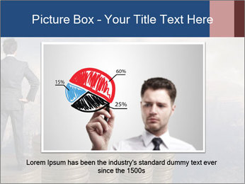 0000081600 PowerPoint Templates - Slide 15