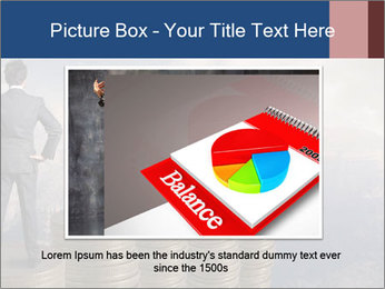 0000081600 PowerPoint Templates - Slide 16