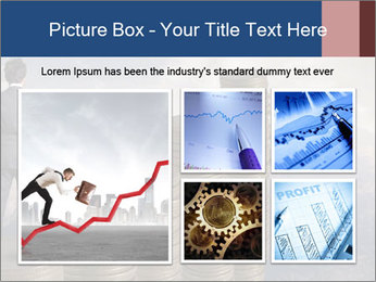 0000081600 PowerPoint Templates - Slide 19