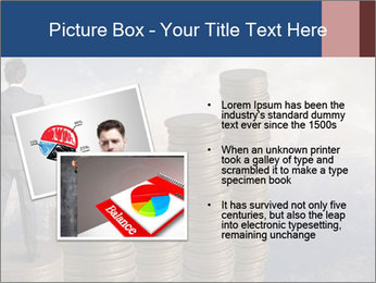 0000081600 PowerPoint Templates - Slide 20