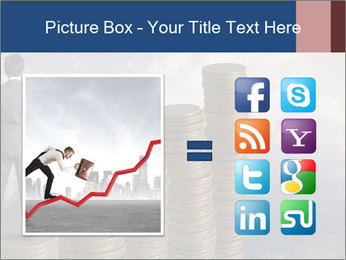 0000081600 PowerPoint Templates - Slide 21