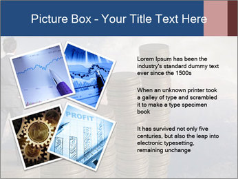 0000081600 PowerPoint Templates - Slide 23