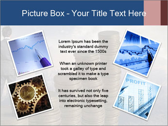 0000081600 PowerPoint Templates - Slide 24