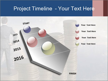 0000081600 PowerPoint Templates - Slide 26