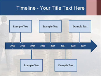 0000081600 PowerPoint Templates - Slide 28