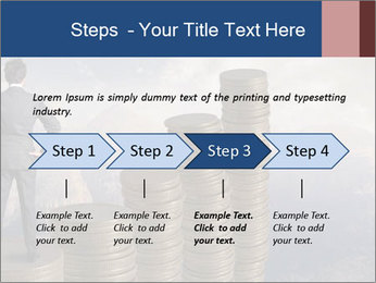 0000081600 PowerPoint Templates - Slide 4