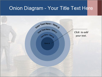 0000081600 PowerPoint Templates - Slide 61