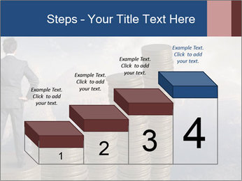 0000081600 PowerPoint Templates - Slide 64