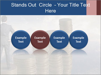 0000081600 PowerPoint Templates - Slide 76