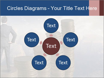 0000081600 PowerPoint Templates - Slide 78