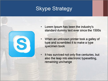 0000081600 PowerPoint Templates - Slide 8