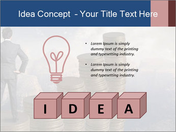 0000081600 PowerPoint Templates - Slide 80