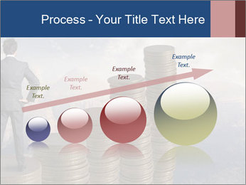 0000081600 PowerPoint Templates - Slide 87