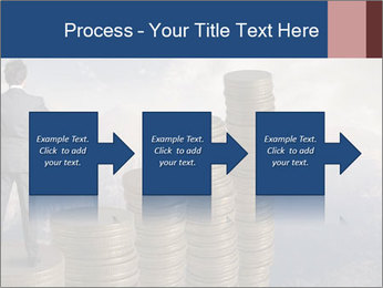 0000081600 PowerPoint Templates - Slide 88