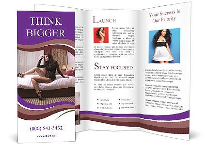 0000081601 Brochure Template
