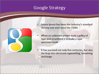 0000081601 PowerPoint Template - Slide 10