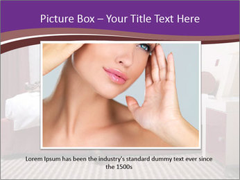0000081601 PowerPoint Template - Slide 15