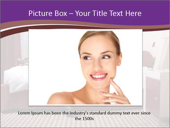 0000081601 PowerPoint Template - Slide 16