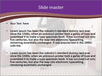 0000081601 PowerPoint Template - Slide 2