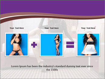 0000081601 PowerPoint Template - Slide 22