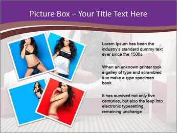 0000081601 PowerPoint Templates - Slide 23