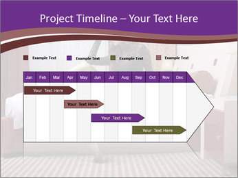 0000081601 PowerPoint Template - Slide 25