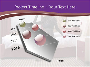 0000081601 PowerPoint Template - Slide 26