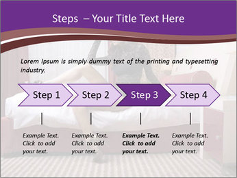 0000081601 PowerPoint Template - Slide 4