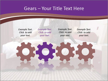 0000081601 PowerPoint Template - Slide 48