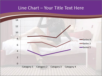 0000081601 PowerPoint Template - Slide 54