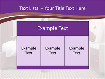 0000081601 PowerPoint Template - Slide 59