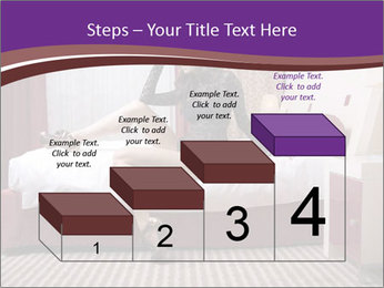 0000081601 PowerPoint Template - Slide 64