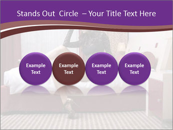 0000081601 PowerPoint Templates - Slide 76