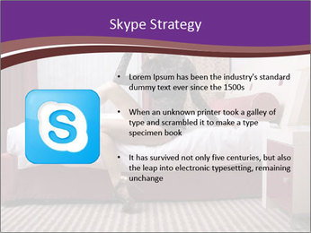 0000081601 PowerPoint Templates - Slide 8