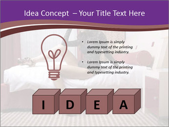 0000081601 PowerPoint Template - Slide 80