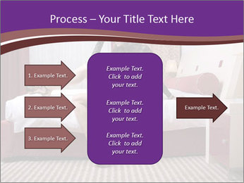 0000081601 PowerPoint Template - Slide 85