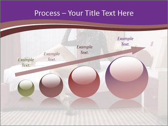 0000081601 PowerPoint Template - Slide 87