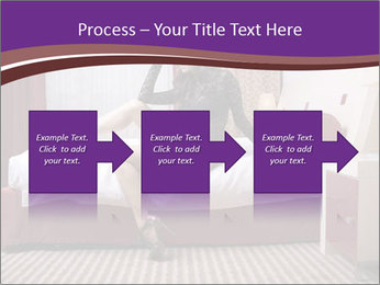 0000081601 PowerPoint Template - Slide 88