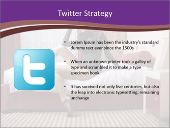 0000081601 PowerPoint Template - Slide 9