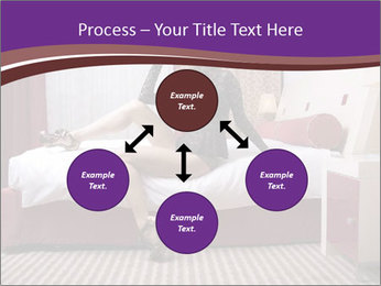 0000081601 PowerPoint Template - Slide 91