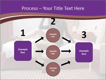 0000081601 PowerPoint Template - Slide 92
