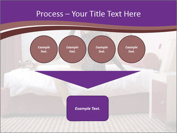 0000081601 PowerPoint Template - Slide 93