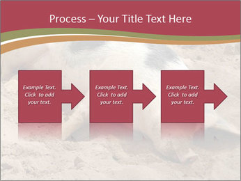 0000081602 PowerPoint Template - Slide 88