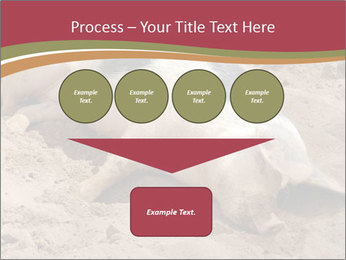 0000081602 PowerPoint Template - Slide 93