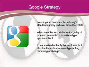 0000081603 PowerPoint Template - Slide 10