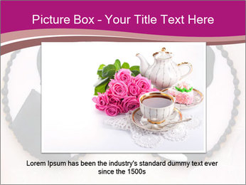 0000081603 PowerPoint Template - Slide 16