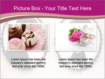 0000081603 PowerPoint Template - Slide 18